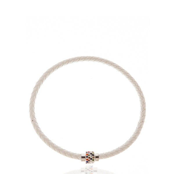 Dámský náhrdelník NOMA Hilary