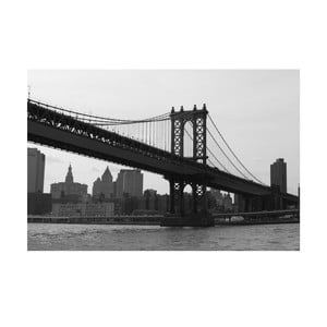 Obraz Manhattan, 40x60 cm