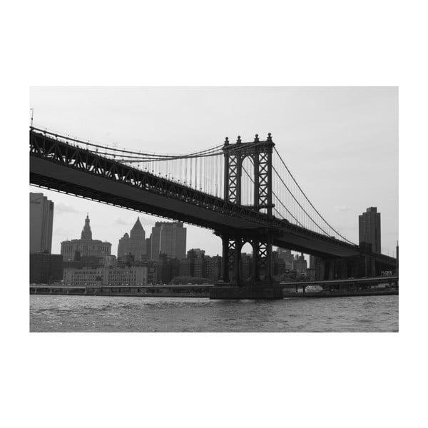 Obraz Manhattan, 60x80 cm