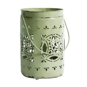 Lucerna Bucket Light Mint