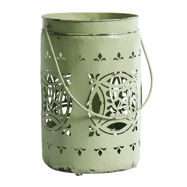 Lucerna Bucket Light Mint