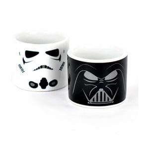 Set 2 suporturi pentru ouă Star Wars™ Dark Side