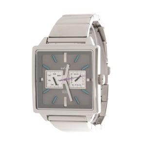Pánské hodinky Axcent X90203-232