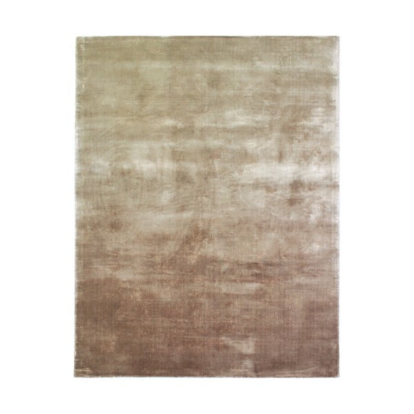 Covor țesut manual Flair Rugs Cairo, 200 x 290 cm, bej