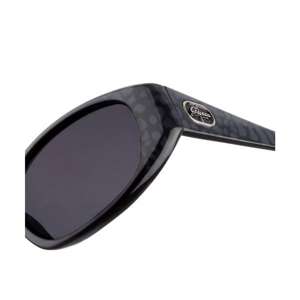 Dámské sluneční brýle Guess 219 Black