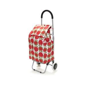 Nákupní taška Apple Heart
