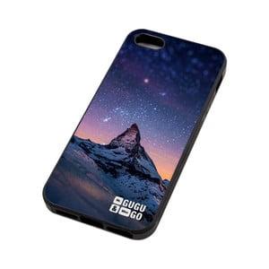 Obal na telefon Sky, iPhone 5