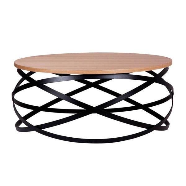 Konfereční stolek sømcasa Dario