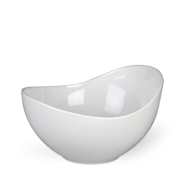 Keramická mísa Ballon Blanca, 35 cm