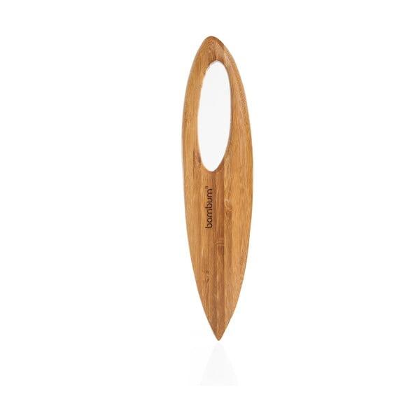 Gaas fűszervágó bambuszkés - Bambum