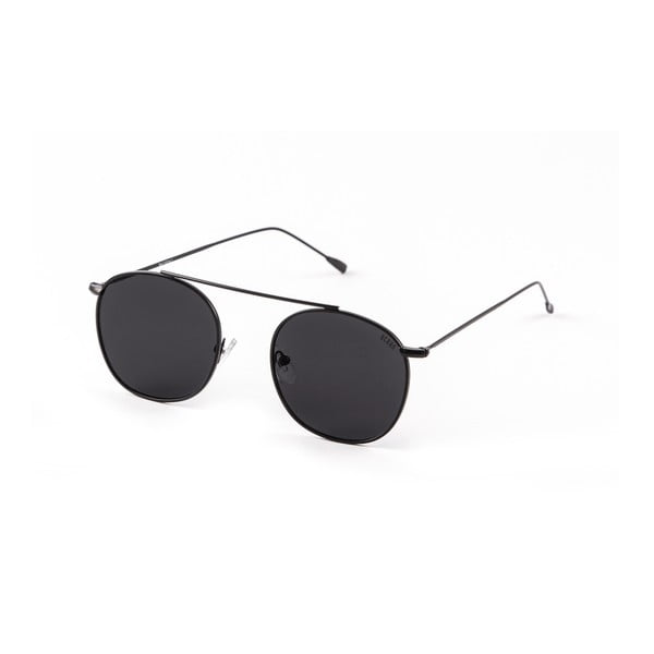 Memphis Priscilla napszemüveg - Ocean Sunglasses