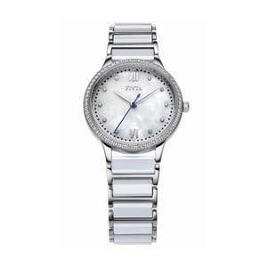 Dámské hodinky FIYTA Severn