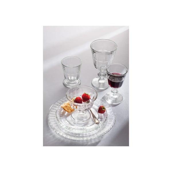 Sada 6 sklenic na šampaňské Périgord, 160 ml