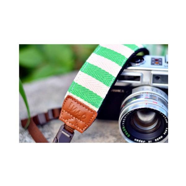 Popruh Greeny