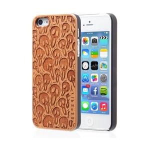 ESPERIA Eclat Scream pro iPhone 5/5S