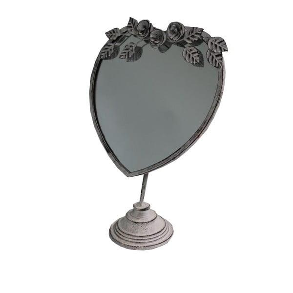 Zrkadlo Antic Line My Heart
