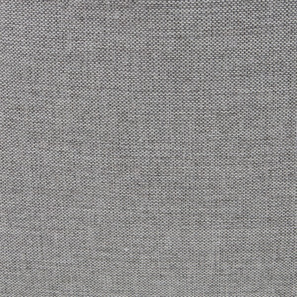 Sedací vak Vivonia Indoor Grey/Red