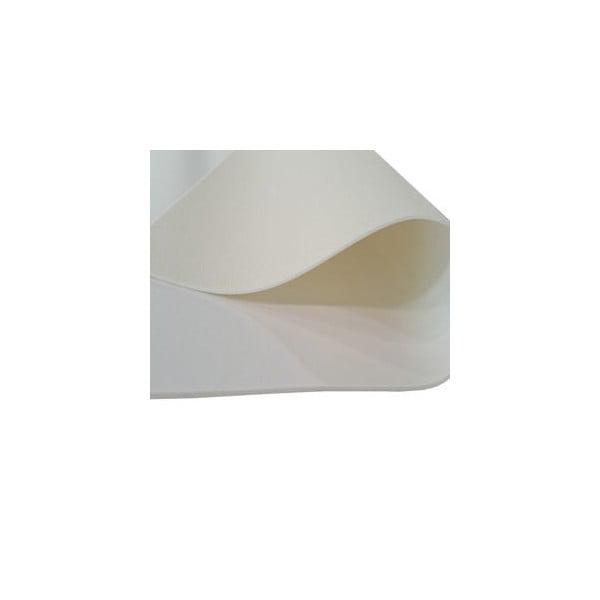 Odolný vinylový koberec Bright Tile, 60x100 cm