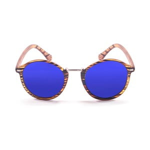 Sluneční brýle s modrými skly PALOALTO Maryland Aiden