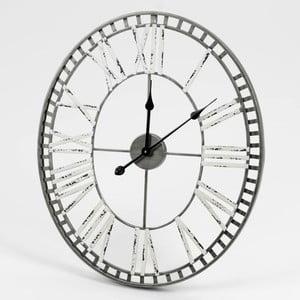 Nástěnné hodiny Clock Regate