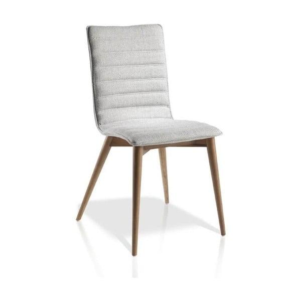 Krzesło Ángel Cerdá Parado