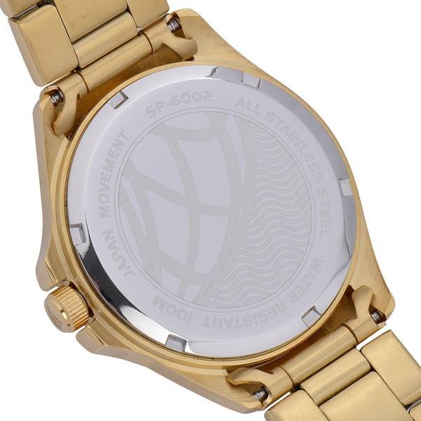 Dámské hodinky Tiller 02-44