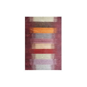 Ručně tkaný koberec Kilim Modern 150, 140x200 cm