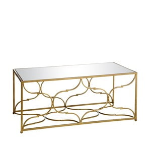 Konferenční stolek Ixia Baroque