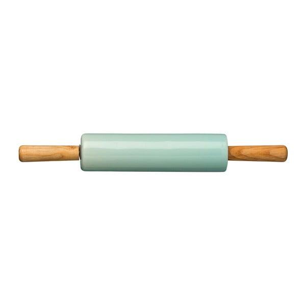 Pastel Green sodrófa - Premier Housewares
