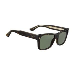 Pánské sluneční brýle Gucci 1149/S KCL