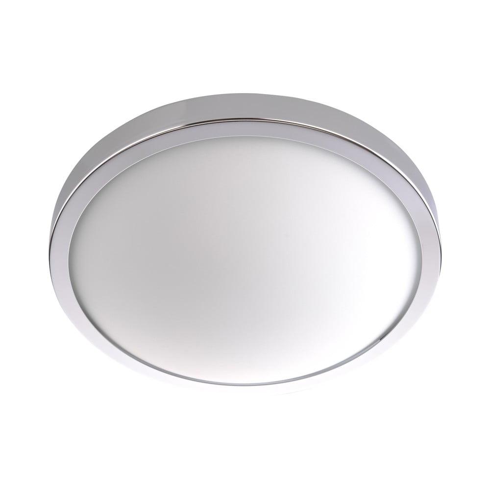 Stropní svítidlo Nice Lamps Calisto, ⌀20cm
