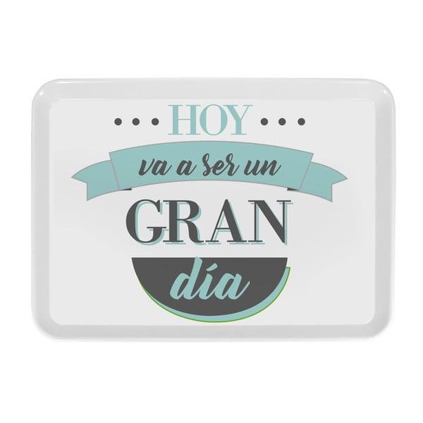 Tác JOCCA Vintage Gran
