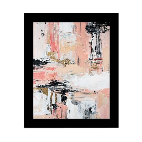 Obraz Alpyros Calora, 23x28 cm