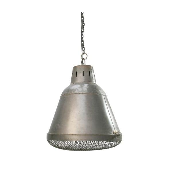 Lampa wisząca LABEL51 Preya L