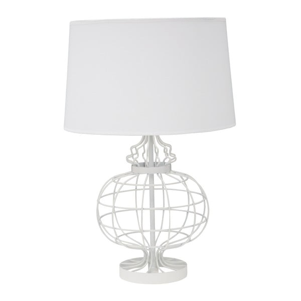 Lampa stołowa Mauro Ferretti NY