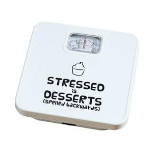 Osobní váha Premier Housewares Dess