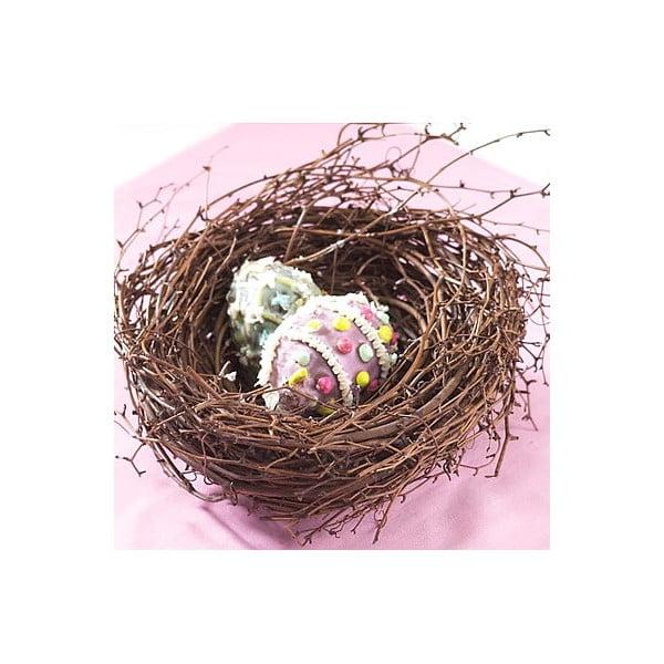 Forma na pečení Velikonoční vajíčka
