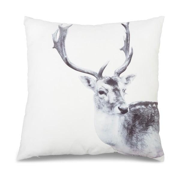 Polštář Deer Double