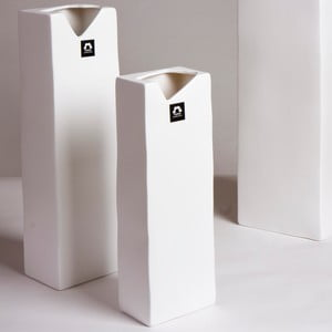 Váza Ferrara, 41 cm