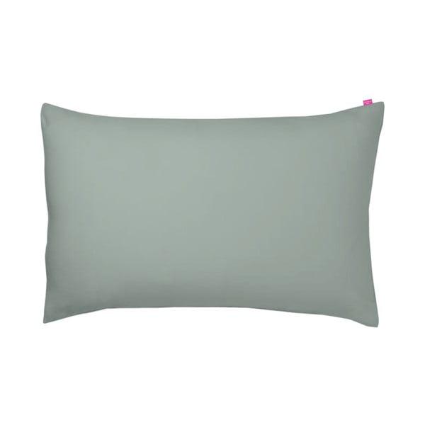 Povlak na polštář Lisos Gris Perl, 50x70 cm
