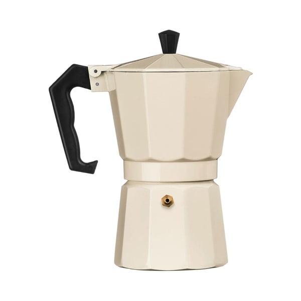Esspresor pentru cafea Premier Housewares, 6 căni