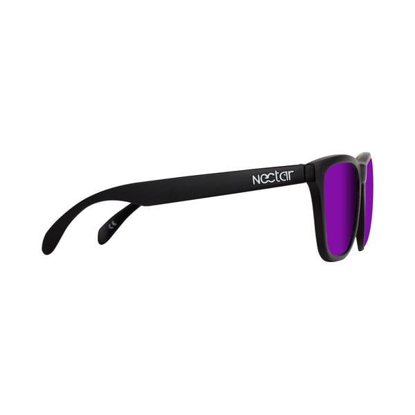 Sluneční brýle Nectar Epic, polarizovaná skla