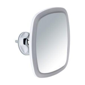 Nástěnné LED kosmetické zrcadlo Wenko Nurri