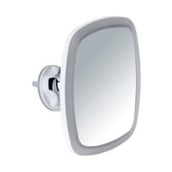 Oglindă cosmetică de perete cu LED Wenko Style de la Wenko