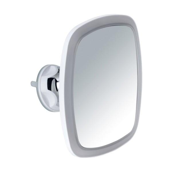 Nurri fali kozmetikai LED tükör - Wenko