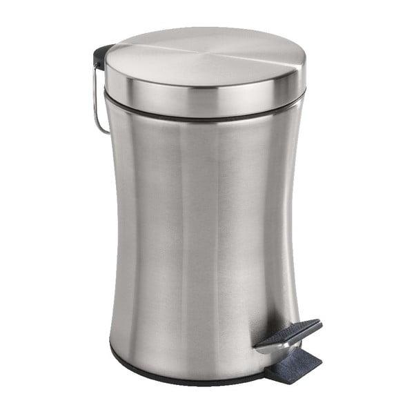Coș de gunoi cu pedală Wenko Pieno