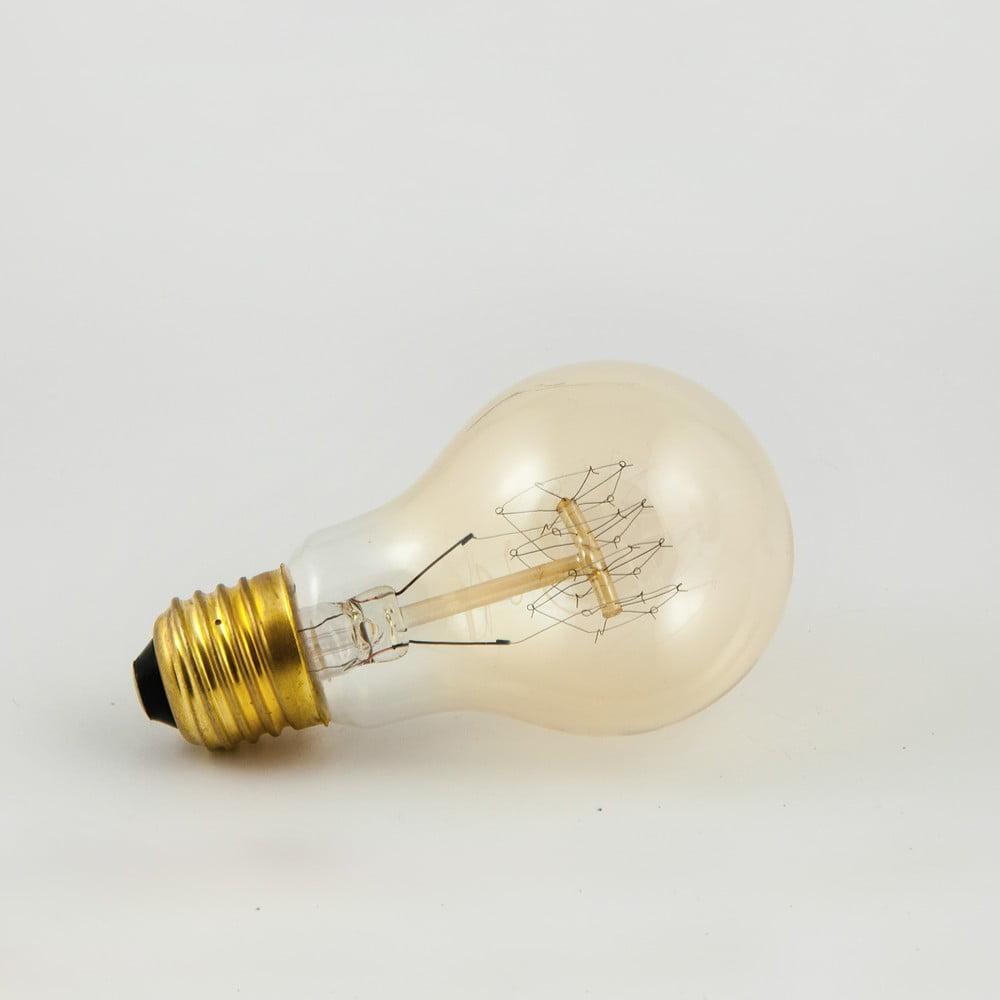 Žárovka Bulb Attack Cellar, 60W