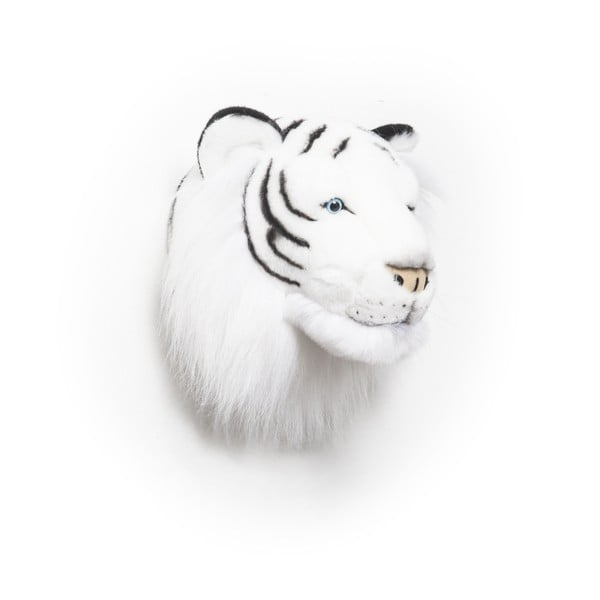 Plyšová trofej Tygr Albert