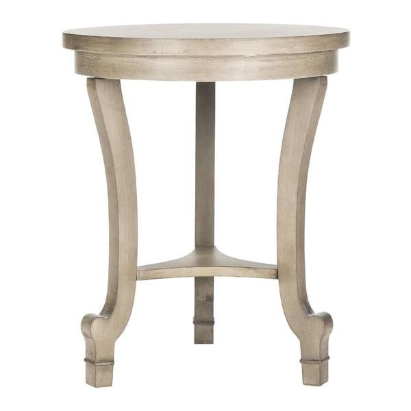 Odkládací stolek Harrison Natural