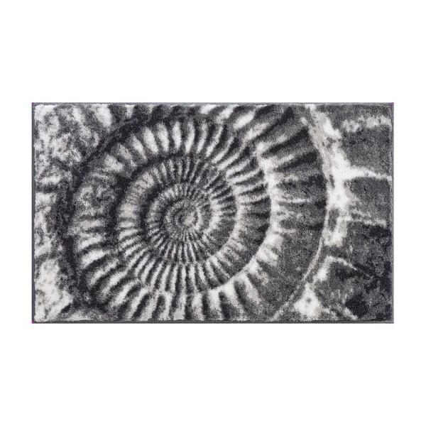 Koupelnová předložka Ammona, 60x100 cm